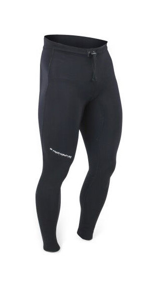 NRS Hydroskin Pants Black